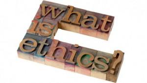 ethics-