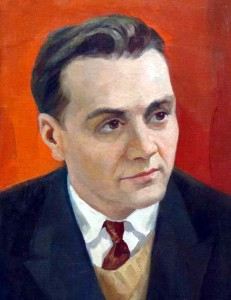 suhomlinsky