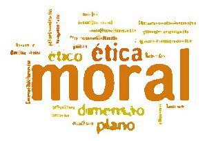 Moral_Etica
