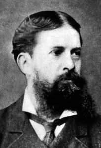 Charles-Peirce