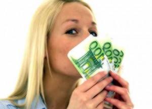 love-to-money