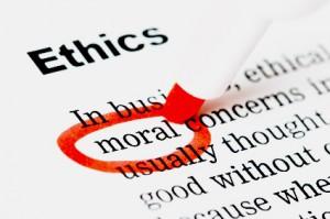 etiikka