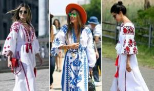 ua-fashion