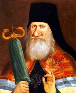 Gregory Konysky