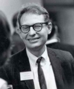 Lawrence-Kohlberg1
