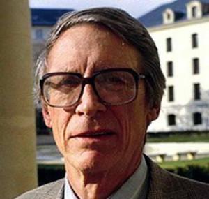 John-Rawls-1