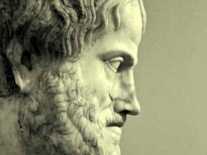 aristotle_1