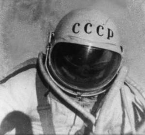 kosmonavt-sssr