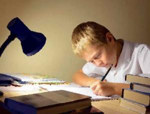 study12