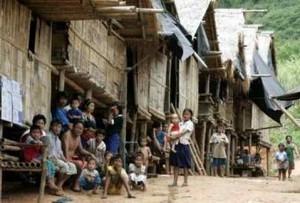 Thai-Burma