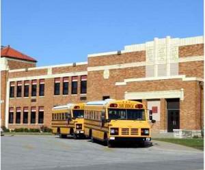 school-H