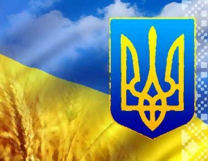 National Identity in Ukraine