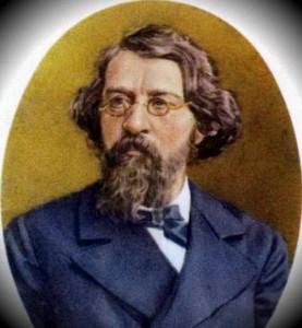 nikolaj-gavrilovich-chernishevskij