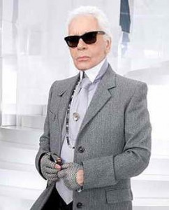 208eb0f61d Success Story of Karl Lagerfeld
