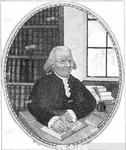 John Brown, Scottish physician, 1791. Brown (1735-1788) proposed the Brunonian system of medicine which had two classes of disease; sthenic (resulting...